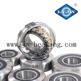 All Type High precision Axial/radial bearing Turntable Bearing YRT Rotary Table