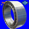 cross roller slewing bearings turntable bearing