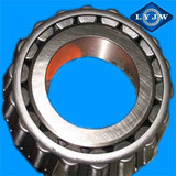 slewing ring bearing manufacturer