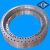 Good Price Slewing Ring Bearing Slewing Bearing 787/1440G2K for excavator