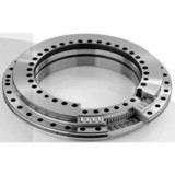 hot sale engine slewing bearing EX120-5 for hitachi spare pars