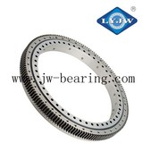 Turntable Bearing Hydraulic Slewing Ring For Pressure Vessel