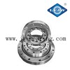 Construction Machine Turntable Bearings Slewing Bearing Ring