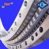 Luoyang Jiawei slewing bearing manufacturer