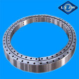 Slewing Ring Bearing for Excavator Sk200-1