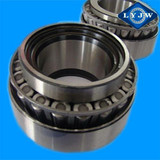 types of mechanical gears swing bearing
