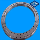 Double Row Ball Slewing Bearing(07 series)