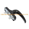 Window Handle UH-B009
