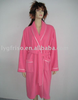 robe & pajamas & nightwear