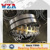 WZA bearing 23038 MBW33 high quality spherical roller bearing mining bearing