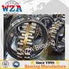 WZA bearing 23060MBW33 high quality spherical roller bearing mining bearing