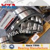 WZA bearing 23172 CCW33 high quality spherical roller bearing mining bearing