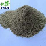 Ferrous Sulphate Mono Powder F