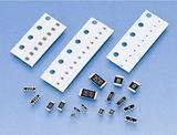 Resistor, chip resistor