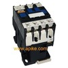 manufacture supply cjx2 AC contactor  LC1-D0910  cjx2-0910