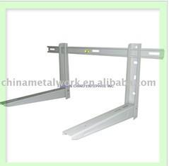 Air Condition wall mount brack
