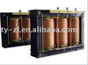 Dry-type Rectifier Transformer
