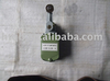 Limit switch JLXK1-111