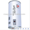 eletric storage Water Heaters