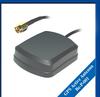 GPS & Glonass antennas