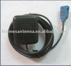 GPS Antenna with fakra male