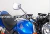 AZ3 Motorcycle Mirror