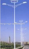 solar street light HX-SL03