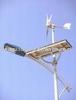 solar street light HX-SL07