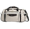 Travel Bag SL-TLB43