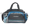 Travel Bag SL-TLB42