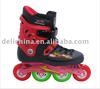 Adjustable In-line Skates