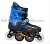 Sporty Inline Skate DL-0503