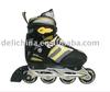 Roller Skate DL-0309D