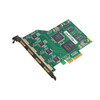 professional wholesale PCI-E 4CH HDMI capture card