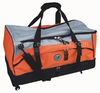 Travel bag, sports bag, travel