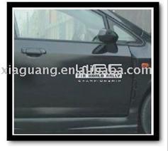 Car Decal/ Bumper Sticker