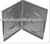 14mm standard DVD case black