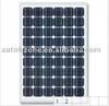 solar power generator system