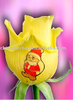 professional speak rose flower
