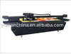 Sell Flatbed Printer