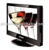 32'' TFT LCD TV