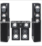 5.1home theatre speakerSS1