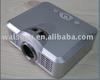 HDMI Pico Projector