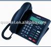 High Qualityl VoIP Phone