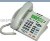 Good Qualityl VoIP Phone