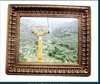 Wooden Photo Frame,picture