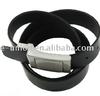 Leather Belt (