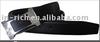 women`s leather belt