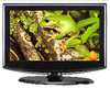 26'' LED/LCD TV, MONITORS