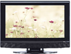 26'' LCD/LED TV; MONITOR